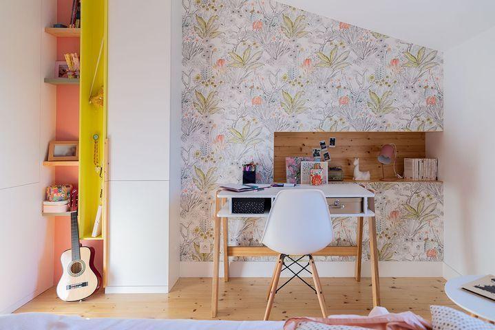 bureau-chambre-enfant---fleuri---couleur