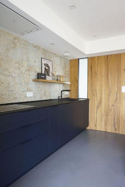 cuisine-bois-beton